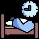 睡眠窒息症檢查